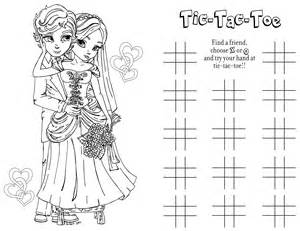 wedding coloring book wedding coloring and activity book