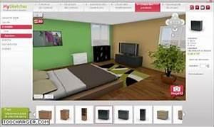 logiciel architecture maison telecharger des logiciels With plan maison gratuit 3d 9 logiciel darchitecture 3d gratuit mysketcher ma