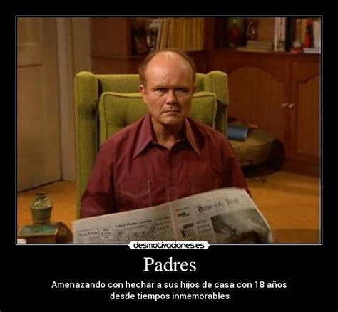Red Forman Meme - red forman meme memes