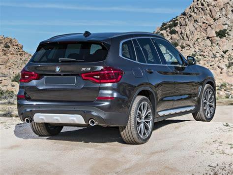 bmw x3 colors 2018 bmw x3 overview cars