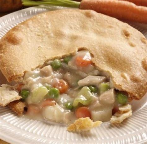 Best Chicken Pot Pie Recipe Chicken Pot Pie What2cook