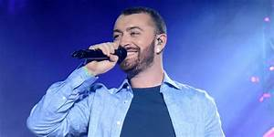 Sam Smith's New Song Challenges Anti-LGBTQ Catholicism ...