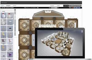 Home - 3D Event Designer