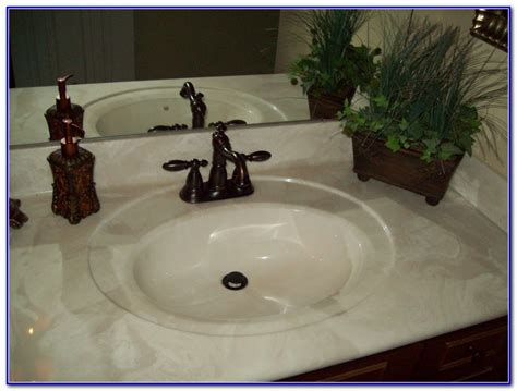 cultured marble vanity top cultured marble vanity tops colors home design ideas
