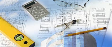 bureau etude ingenierie bureau d 39 études de calcul et de formation europingenierie