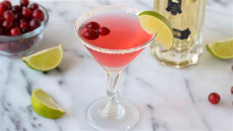 top  st germain cocktails drinks  foods