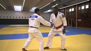 48 Best Images About Judo On Pinterest