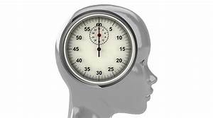 Everything You Need To Know About Implicit Reaction Time