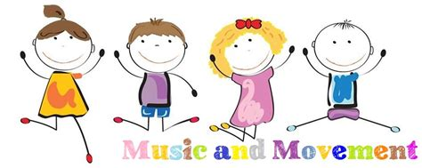 welcome to the children s room raynham library 962 | Music and movement 1