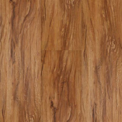 Lumber Liquidators Vinyl Plank Flooring by 17 Best Images About Floors On Lumber