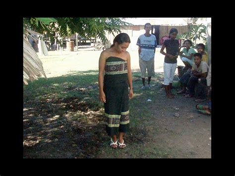 Bikan Timor Bokepviral Net Video Bokep Ngentot