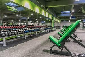 Ingolstadt Verkaufsoffener Sonntag : ingolstadt fitnessstudio ingolstadt fit one we are ingolstadt whoareyou ~ Orissabook.com Haus und Dekorationen