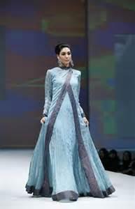 muslim bridesmaid dresses jalabiya dresses wedding gown fashion muslim jalabiya