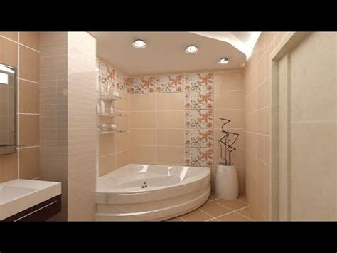 small bathroom design ideas  catalogue youtube