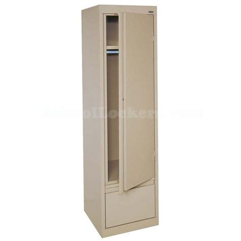 Single Wardrobe With Drawers Sale by Wardrobe Storage Cabinet With File Drawer 17 Quot Wide X 18
