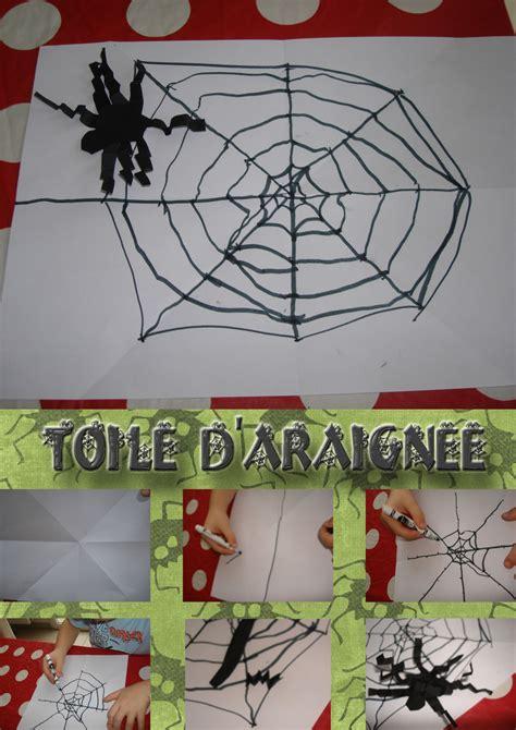 dessiner une toile d araignee 28 images comment dessiner une toile d araign 233 e pourquoi