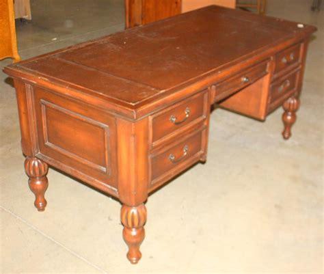 old style wooden desk antique wood desk hostgarcia