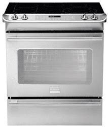 Frigidaire vs GE Cafe Slide In Ranges (Reviews/Ratings/Prices)