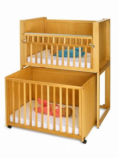 Cribs Twins Crib Twin Furniture Bunkie Infant