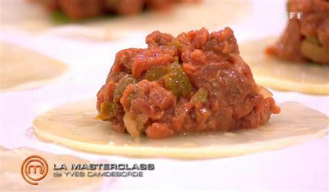 mytf1 recettes cuisine masterchef recettes de cuisine comment cuisiner