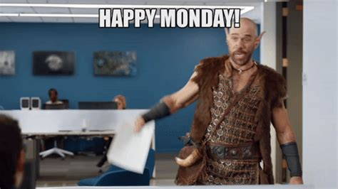 Monday Coding GIF by General Electric - Find & Share on GIPHY