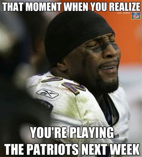 Funny New England Patriots Memes - new england patriots memes new england patriots next week meme mannys nfl picks the