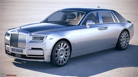 Rolls Royce Vs Maybach by The Ultimate Luxury Car Battle Rolls Royce Vs Bentley Vs