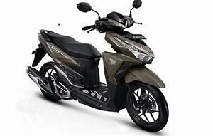 Motor Matic  U2013 Siti Annisa Shauma  3360141250163