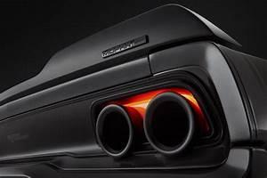 Dodge Super Charger From Mopar Comes With 1 000-hp  U0026 39 Hellephant U0026 39  426 Hemi