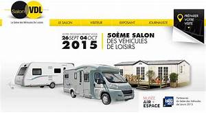 Salon Camping Car Paris 2016 : informations pratiques salon des v hicules de loisirs paris le bourget camping car le site ~ Medecine-chirurgie-esthetiques.com Avis de Voitures