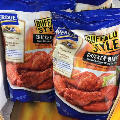 But you know what i love more than chicken wings? Buffalo Chicken Wings - Yelp