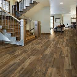 LVT Luxury Vinyl Tile Flooring