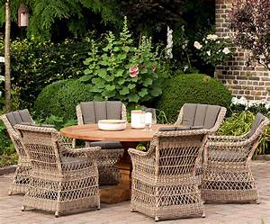 queens garden sessel allegro 158519 polyrattan alu art With katzennetz balkon mit queens garden möbel