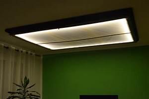 Große Deckenlampen Design : gro e deckenlampen haus dekoration ~ Sanjose-hotels-ca.com Haus und Dekorationen