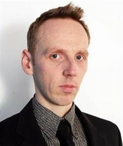 Ewen Bremner(born 23 January 1972) is a Scottish actor ...