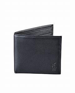 Plånbok herr ralph lauren
