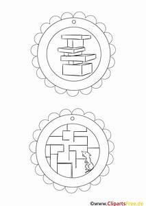 Münzen Selber Gestalten : medaillen selber gestalten ~ Orissabook.com Haus und Dekorationen