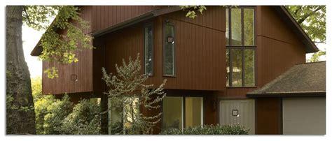 exterior paint colors brown trim exterior paint color schemes fantastic combinations