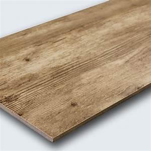 Terrassenplatten Kunststoff Holzoptik : holzoptik bodenfliese calgary 33 3x66 6cm fliesen ebay ~ Eleganceandgraceweddings.com Haus und Dekorationen