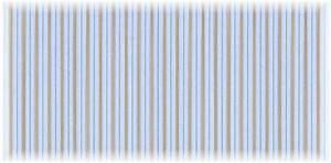 Papier Peint Rayé : untitled document pagesperso ~ Melissatoandfro.com Idées de Décoration