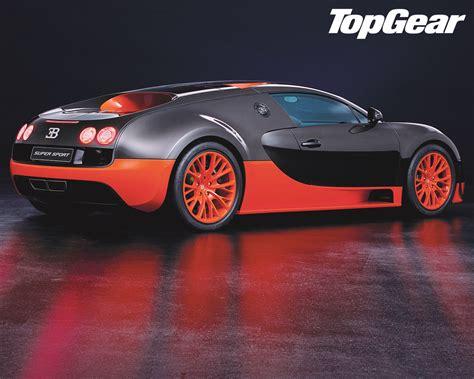 Bugatti Veyron Ss Engine, Bugatti, Free Engine Image For