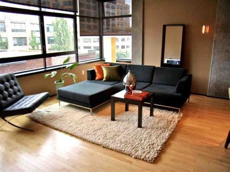 home decor furniture feng shui living room furniture layout living room