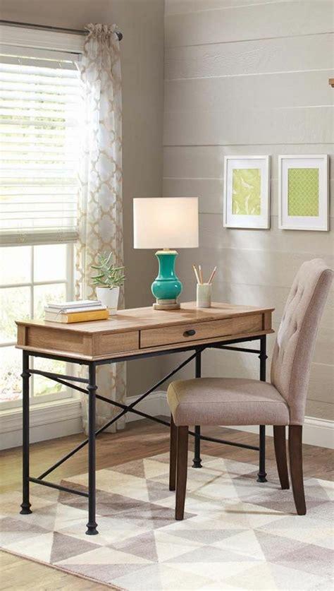 bureau pour tout petit bureau en bois pour tout petit 20171025075310 tiawuk com
