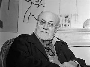 The majesty of Matisse – Business Destinations – Make ...