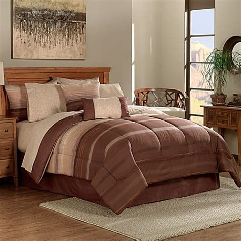 kiri complete bed ensemble bed bath