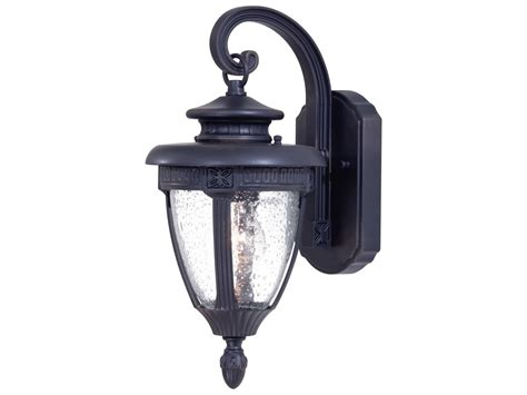 minka lavery burwick heritage outdoor wall light 8951 94