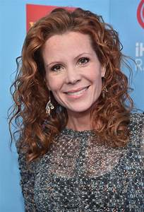 Robyn Lively Ph... Robyn Lively