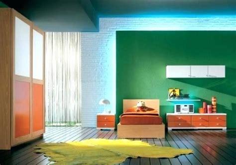 Zimmerfarben Für Jugendzimmer by Jugendzimmer Gestalten Farben Gestaltung Warme