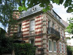Comptoir De L Or Strasbourg by Historique