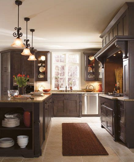 reno depot kitchen cabinets 85 best images about kitchen inspiration on 4714